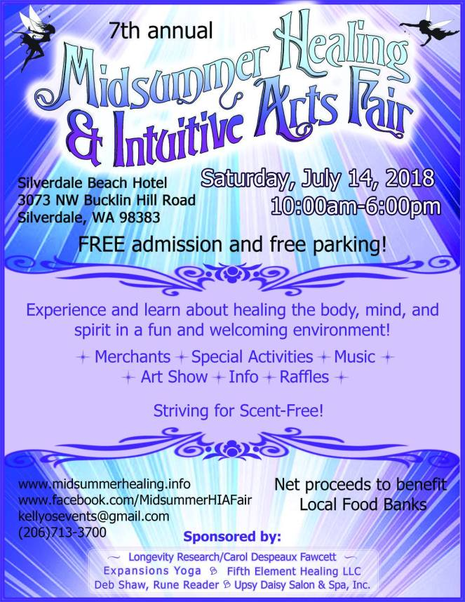 midsummer fair flier may 19 version
